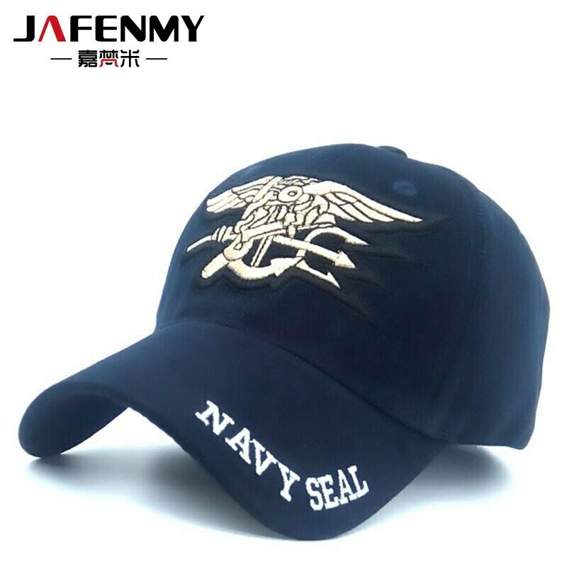 NAVY SEAL (blue)