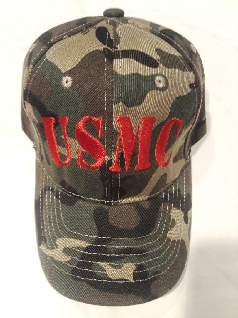 USMC (camo)