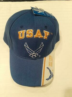 USAF (we own the sky)