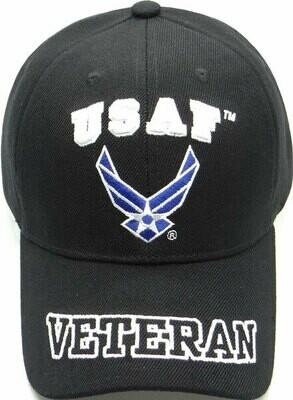 USAF (black)