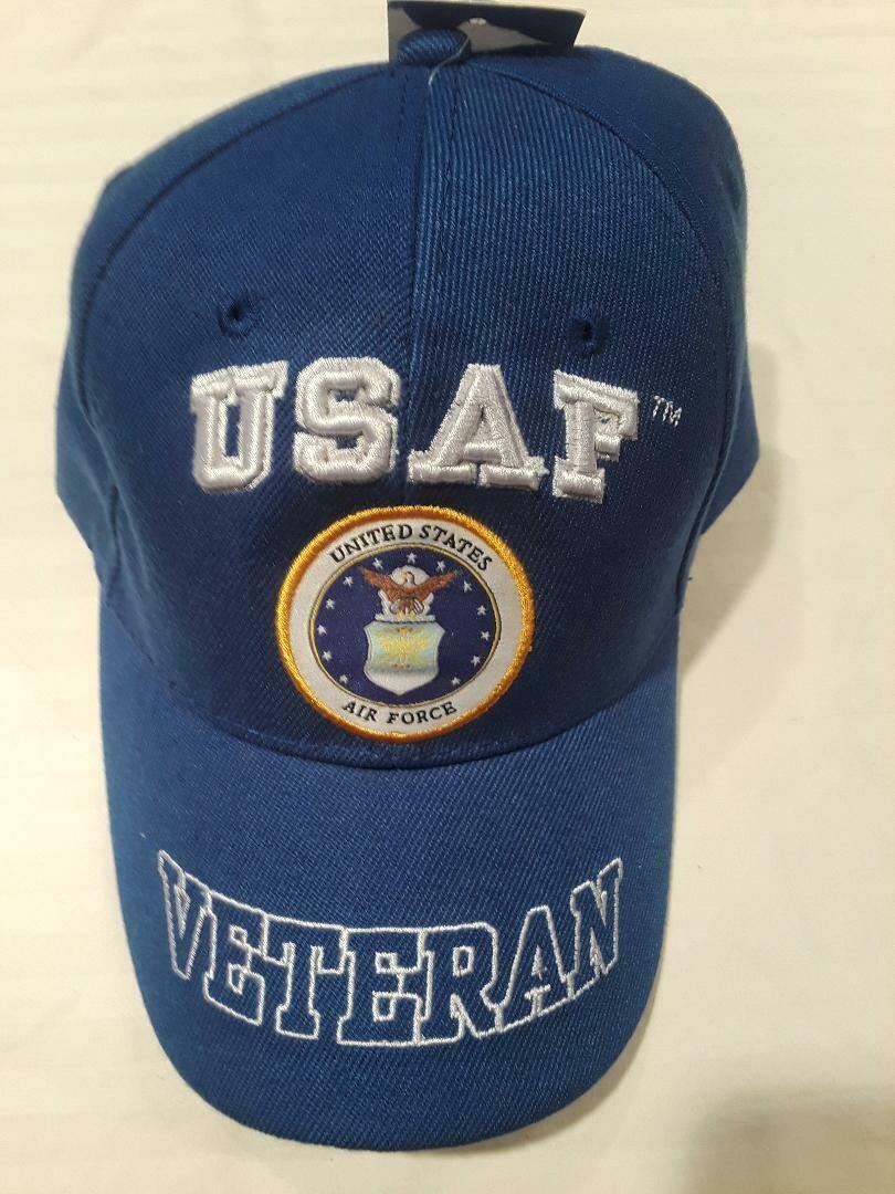 USAF VETERAN