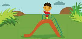 I Can Climb!