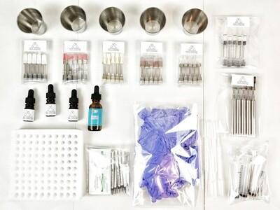PRO Alchemy Kit