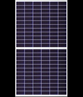 Canadian Solar Panel 450W Half Cut Mono Perc Module