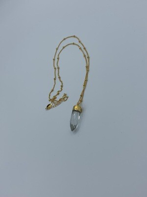 Kette Clear Point