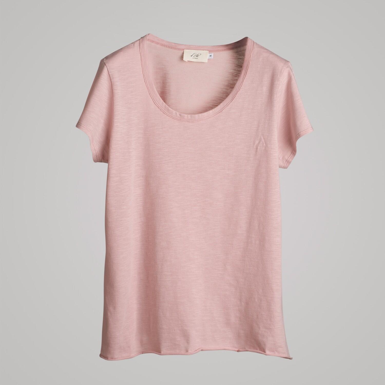 "T-Shirt ""Matilda"""