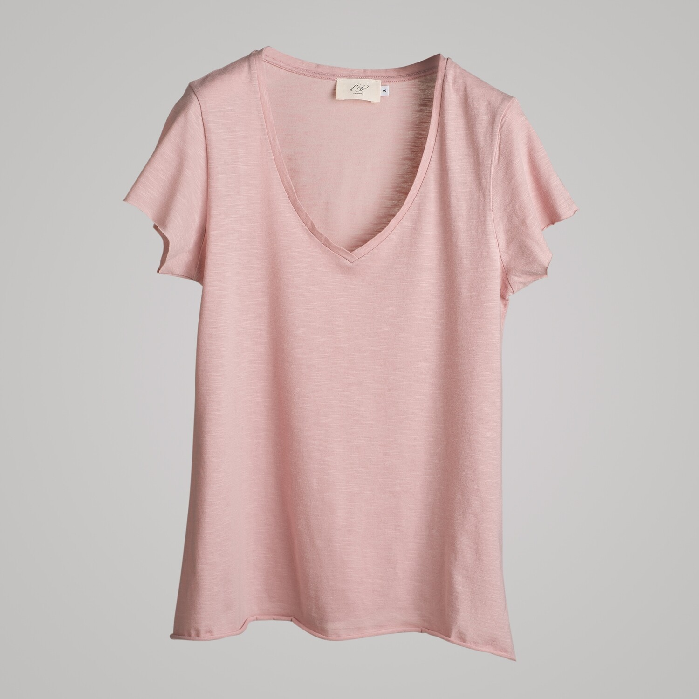 "T-Shirt ""Rebecca"""