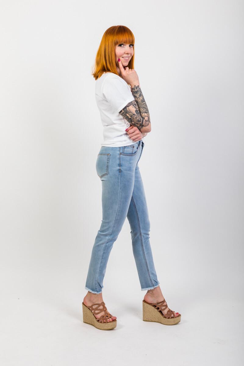 "Jeans ""Renee"""
