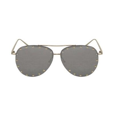 Maxi Sonnenbrille