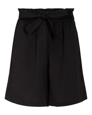 Shorts Bermuda schwarz