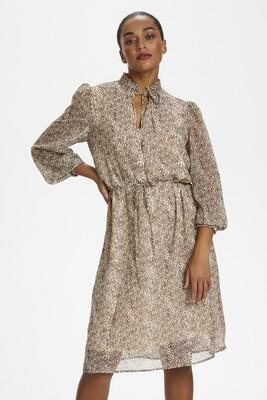 BettieKB Dress