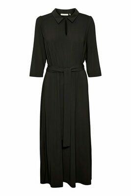 Kleid Besalia schwarz