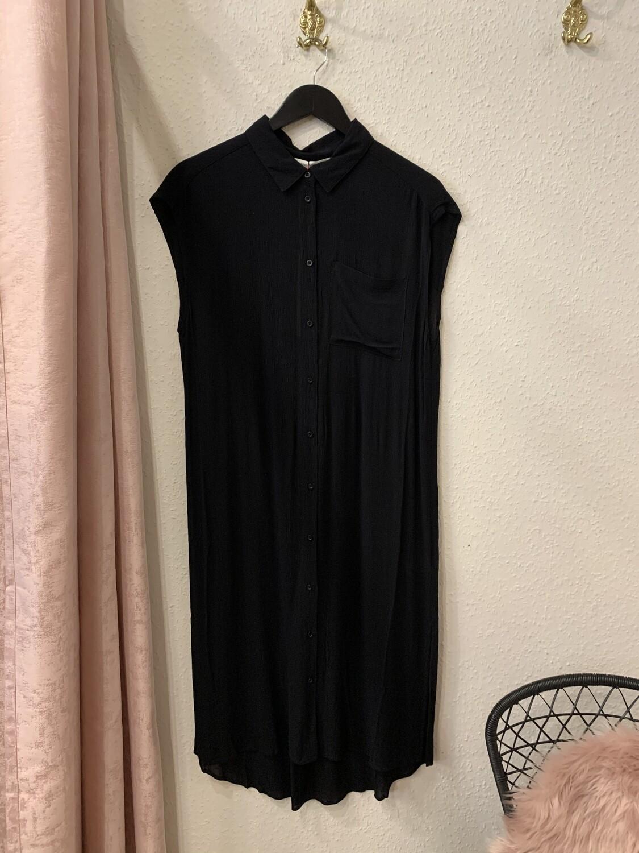 Dress black Sofie Schnoor
