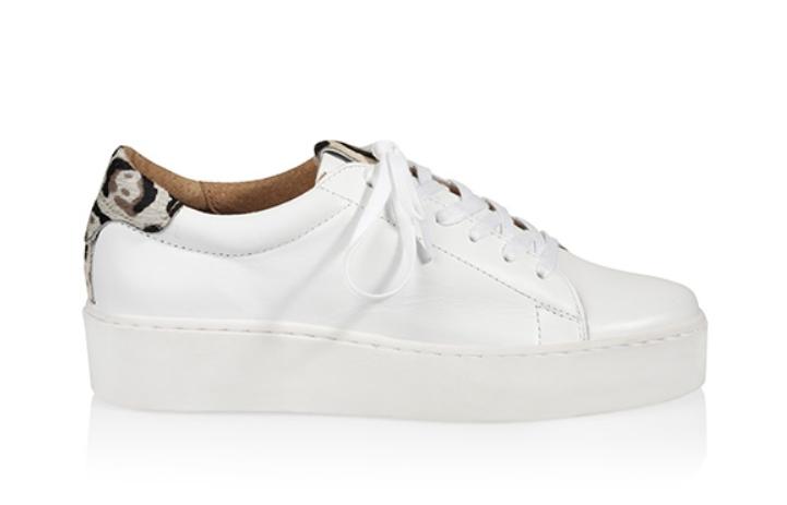 Sneaker KENIA