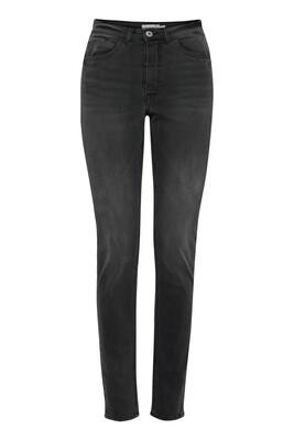 Jeans Wiggy