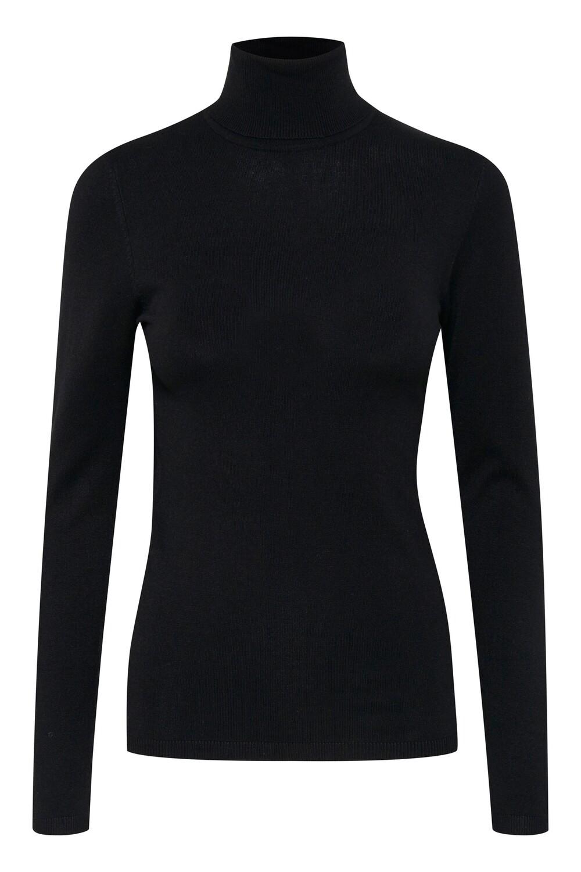 Langarm Shirt IHMAFA RN