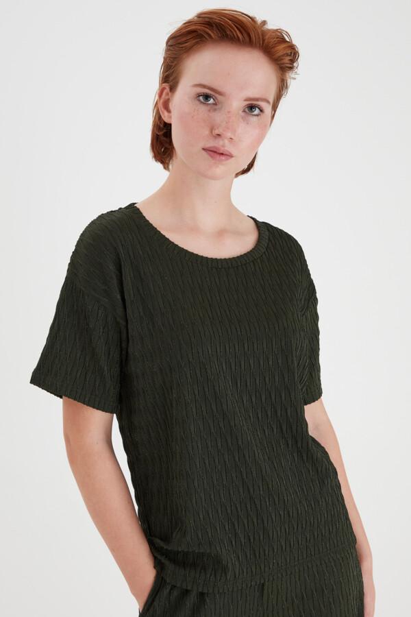 Shirt IHTANAE