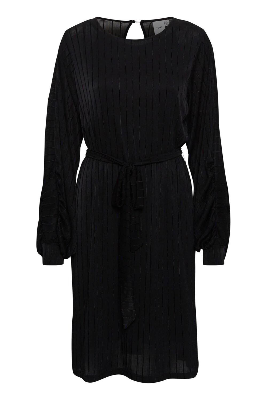 Kleid IHTWIN