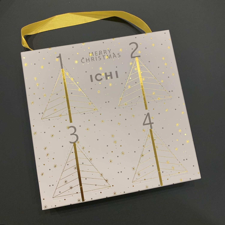 Socken Kalender