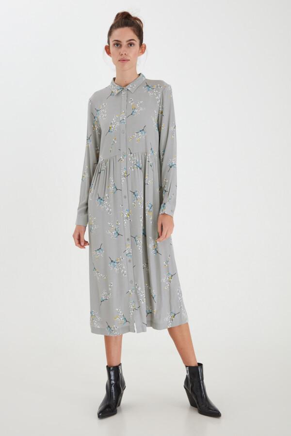 Kleid IHFIROLLA