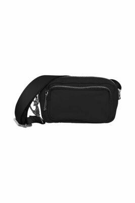 Handtasche Ichi