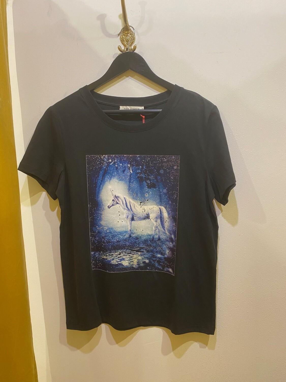 "T-Shirt ""Unicorn"""