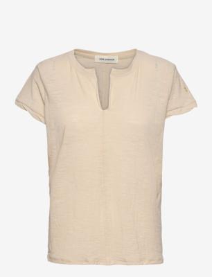 T-Shirt Charlie beige