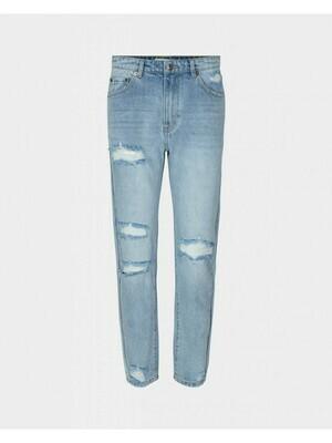 Jeans Mayah High