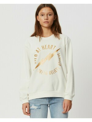 Sweatshirt Fiona Spring