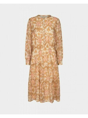 Kleid Abbi Spring