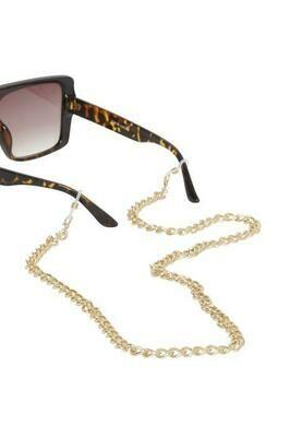 Sonnenbrillen-Kette IAVICTORIA