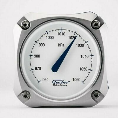 Barometer 1590 B