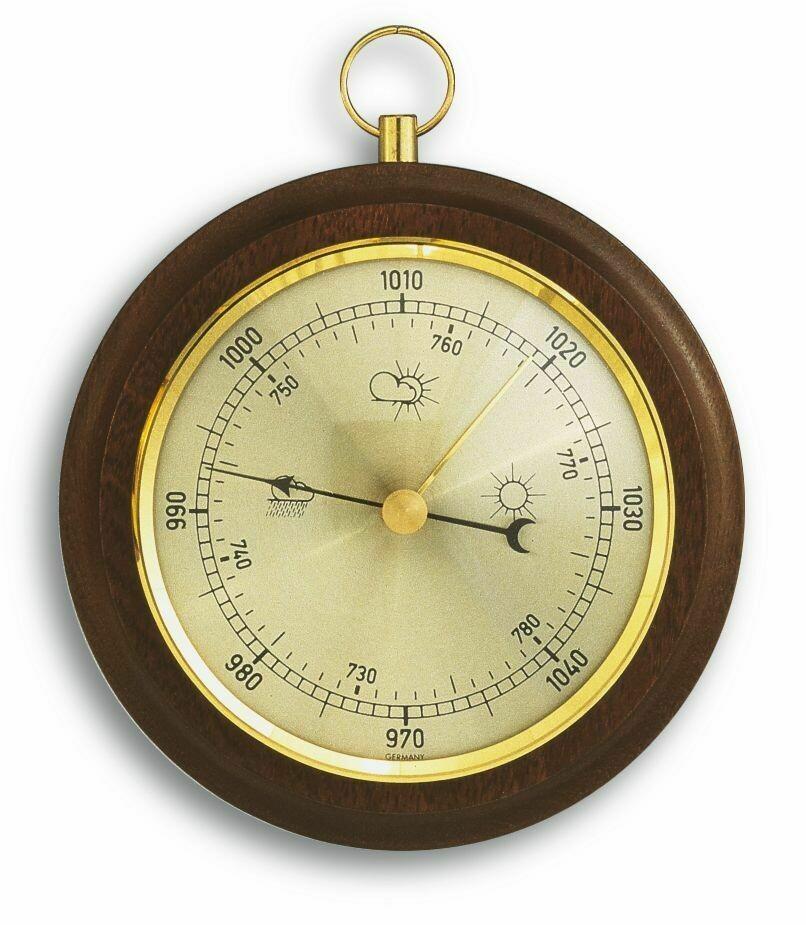 Barometer TFA 29.4001