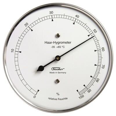 Haarhygrometer 111.01