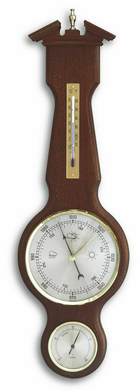 Wetterstation TFA 20.1047