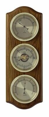 Wetterstation TFA 20.1076