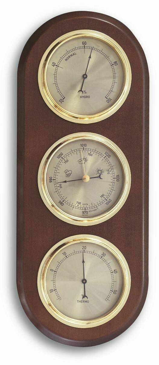 Wetterstation TFA 20.1064.03