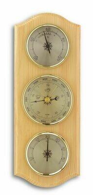 Wetterstation TFA 20.1000