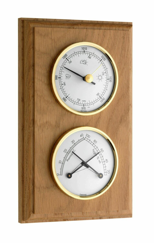 Wetterstation TFA 20.1087