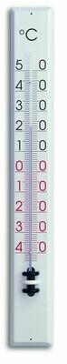 Innen-Aussen-Thermometer TFA 12.2015