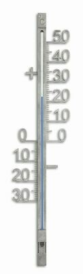 Aussenthermometer TFA 12.5011