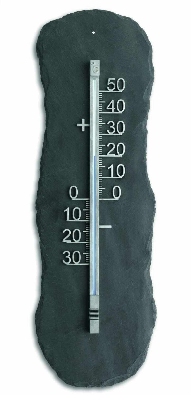 Aussenthermometer TFA 12.5012