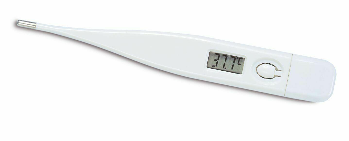 Fieberthermometer TFA 15.2008