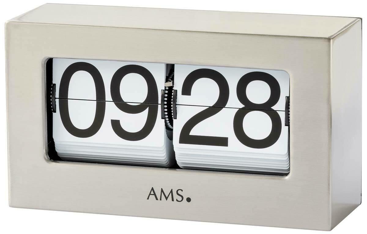 Tischuhr AMS 1175