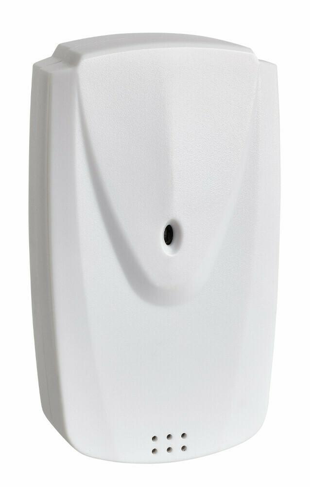 Thermo-Hygrosender TFA 30.3237.02