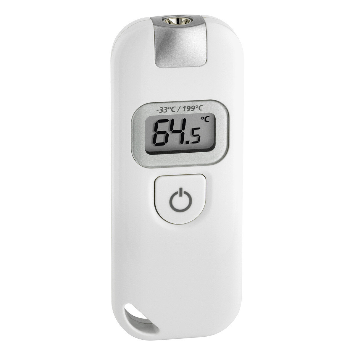 Infrarot-Thermometer SLIM FLASH