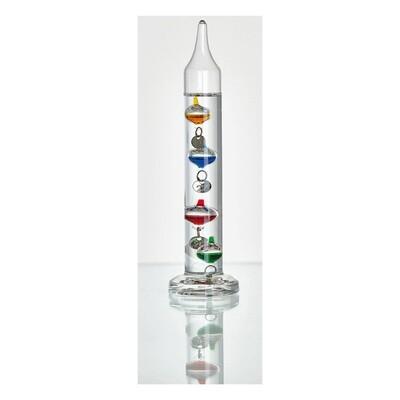 Flüssigkeitsthermometer GALITTO