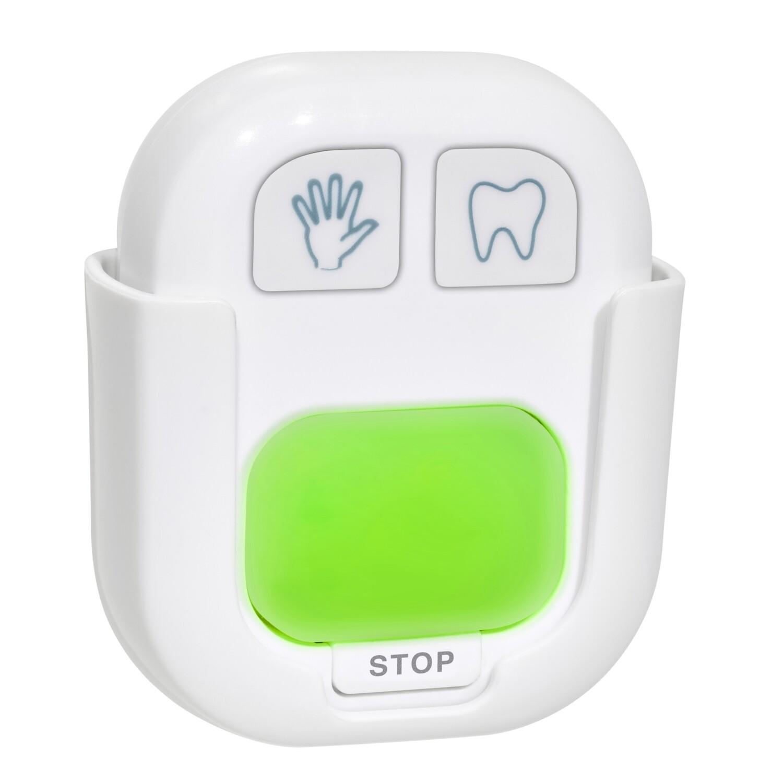 Händewasch- und Zahnputz-Timer