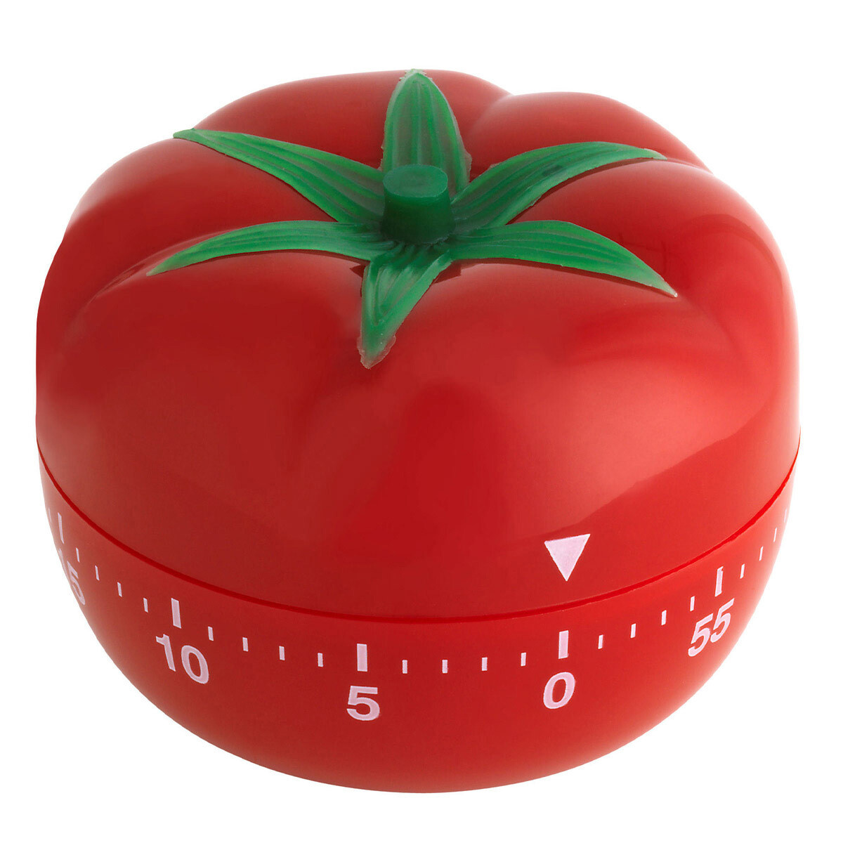 Küchen-Timer TOMATE