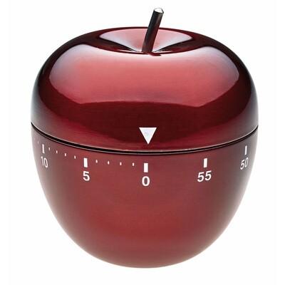 Küchen-Timer APFEL